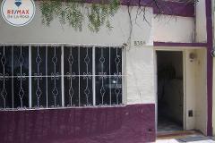 Foto de casa en venta en prolongacion hidalgo , victoria de durango centro, durango, durango, 0 No. 01