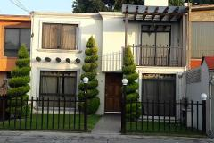 Foto de casa en renta en prolongación ignacio aldama , misiones de la noria, xochimilco, distrito federal, 5224808 No. 01