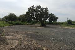 Foto de terreno comercial en venta en prolongacion ignacio allende ctv1639e 0, san rafael, pueblo viejo, veracruz de ignacio de la llave, 2421095 No. 01