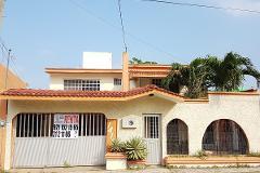 Foto de casa en renta en prolongacion ignacio zaragoza , coatzacoalcos centro, coatzacoalcos, veracruz de ignacio de la llave, 4471681 No. 01