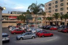 Foto de local en renta en prolongación ignacio zaragoza , jardines de la hacienda, querétaro, querétaro, 4193903 No. 01