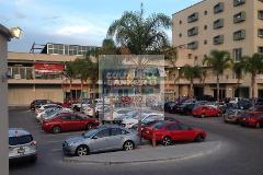 Foto de oficina en venta en prolongación ignacio zaragoza , jardines de la hacienda, querétaro, querétaro, 0 No. 01