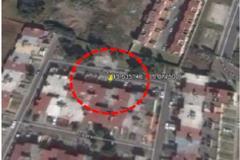 Foto de casa en venta en prolongacion independencia 23, san lorenzo tetlixtac, coacalco de berriozábal, méxico, 3542146 No. 01
