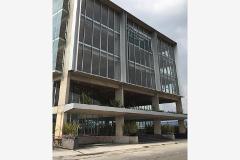 Foto de oficina en renta en prolongacion industria automotriz 33, lerma de villada centro, lerma, méxico, 1633536 No. 01