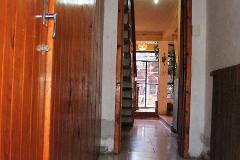 Foto de casa en venta en prolongación insurgentes 141, maría auxiliadora, san cristóbal de las casas, chiapas, 3229281 No. 02