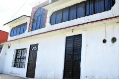 Foto de casa en venta en prolongación insurgentes , maría auxiliadora, san cristóbal de las casas, chiapas, 3220957 No. 01