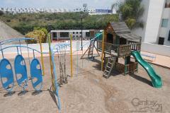 Foto de departamento en renta en prolongacion jose ma. truchuelo 100 c2 , san agustín, corregidora, querétaro, 3190342 No. 02