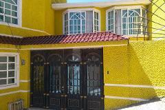 Foto de casa en venta en prolongación las coloradas , san ildefonso, nicolás romero, méxico, 0 No. 01