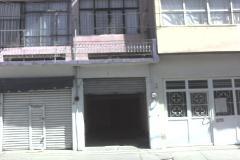 Foto de local en renta en prolongación libertad 000, zona centro, aguascalientes, aguascalientes, 0 No. 01
