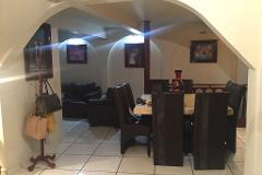 Foto de casa en venta en prolongación los colorados manzana 23 lt. 33 , san ildefonso, nicolás romero, méxico, 4257072 No. 20