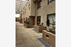 Foto de casa en renta en prolongación los sauces 2709, las ánimas, puebla, puebla, 4659420 No. 01