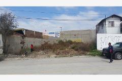 Foto de terreno habitacional en venta en prolongacion miguel hidalgo 115, lucio blanco, playas de rosarito, baja california, 3896446 No. 01