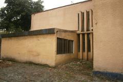 Foto de casa en venta en prolongacion miguel hidalgo , santa inés, xochimilco, distrito federal, 4024795 No. 01