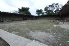 Foto de terreno comercial en renta en prolongación mina 1, casa blanca 1a sección, centro, tabasco, 4515069 No. 01