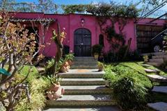 Foto de casa en venta en prolongacion montitlan , balcones, san miguel de allende, guanajuato, 3876290 No. 01