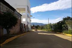 Foto de terreno habitacional en venta en prolongacion narciso mendoza , volcanes, oaxaca de juárez, oaxaca, 3903324 No. 01