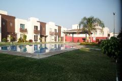 Foto de casa en venta en prolongacion nicolas bravo 2, temixco centro, temixco, morelos, 4360244 No. 01