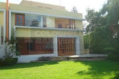Foto de casa en condominio en venta en prolongacion niños heroes , santa maría tepepan, xochimilco, distrito federal, 4010563 No. 01