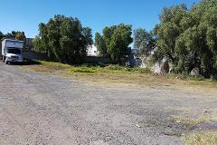 Foto de bodega en venta en prolongación nogal 0, la magdalena atlicpac, la paz, méxico, 3535329 No. 02