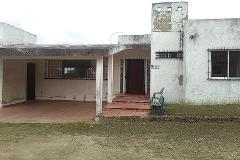 Foto de casa en venta en prolongacion oceano atlantico 500, colinas de champayán s-i, altamira, tamaulipas, 4548211 No. 01