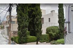 Foto de casa en venta en prolongacion ocotepec 325, san jerónimo lídice, la magdalena contreras, distrito federal, 4607001 No. 01