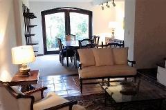 Foto de casa en renta en prolongación ocotepec , san jerónimo lídice, la magdalena contreras, distrito federal, 4318644 No. 01