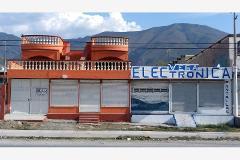 Foto de local en venta en prolongación otilio gonzález , lomas de zapaliname, saltillo, coahuila de zaragoza, 0 No. 01