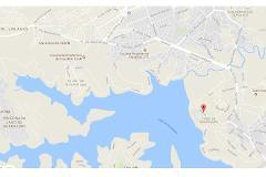 Foto de terreno habitacional en venta en prolongacion palomas 0, lago de guadalupe, cuautitlán izcalli, méxico, 3820366 No. 01