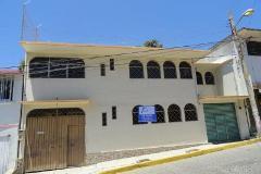 Foto de casa en venta en prolongacion parque norte , costa azul, acapulco de juárez, guerrero, 4577174 No. 01