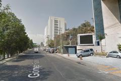 Foto de terreno habitacional en venta en prolongacion paseo de la reforma 279, san gabriel, álvaro obregón, distrito federal, 4268772 No. 01