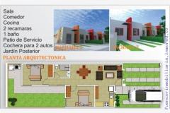 Foto de casa en venta en prolongacion paseo de la reforma, lindavista, villa de álvarez, colima, 483506 no 01