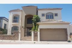 Foto de casa en renta en prolongacion puerta de hierro 4915, puerta de hierro, tijuana, baja california, 0 No. 01
