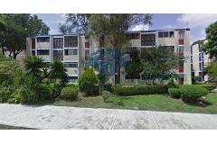 Foto de departamento en venta en prolongacion rabaul 301, cosmopolita, azcapotzalco, distrito federal, 0 No. 01