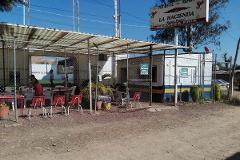 Foto de local en venta en prolongación san pedro , arroyo, tonalá, jalisco, 4352446 No. 01