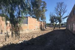 Foto de terreno comercial en venta en prolongacion tecnologico 0, la piedad, querétaro, querétaro, 4548688 No. 01