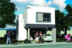 Foto de casa en venta en prolongación teófilo borunda , senda real, chihuahua, chihuahua, 0 No. 01