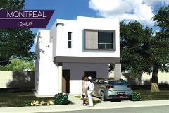 Foto de casa en venta en prolongacion teofilo borunda , senda real, chihuahua, chihuahua, 0 No. 01