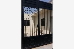 Foto de casa en venta en prolongacion urdiñola 00, portal del sur, saltillo, coahuila de zaragoza, 0 No. 01