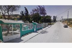 Foto de casa en venta en prolongación vallecitos 187, la joya, tijuana, baja california, 0 No. 01