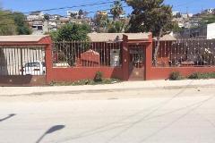 Foto de casa en venta en prolongacion vallecitos 187, la joya, tijuana, baja california, 0 No. 01