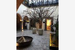 Foto de casa en venta en prolongacion vicente araiza s/n , la lejona, san miguel de allende, guanajuato, 0 No. 03