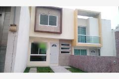 Foto de casa en venta en prosperidad 906, miguel hidalgo, veracruz, veracruz de ignacio de la llave, 3207146 No. 01