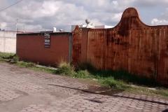 Foto de terreno habitacional en venta en próspero cahuatzi 7 , chalma, chiautempan, tlaxcala, 4026298 No. 01