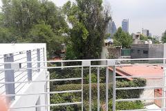 Foto de casa en venta en protacio tagle 00, san miguel chapultepec i sección, miguel hidalgo, distrito federal, 4576399 No. 01