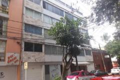 Foto de departamento en venta en protacio tagle , san miguel chapultepec i sección, miguel hidalgo, distrito federal, 3895903 No. 01