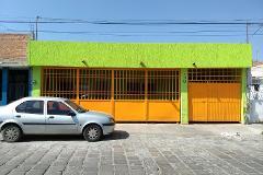 Foto de casa en venta en proteccion a la infancia 130, revolución, san luis potosí, san luis potosí, 4606696 No. 01