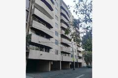 Foto de departamento en venta en providencia 1412, del valle centro, benito juárez, distrito federal, 4651665 No. 01