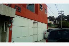Foto de casa en renta en providencia 145, del valle sur, benito juárez, distrito federal, 0 No. 01