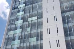 Foto de departamento en venta en avenida montevideo , providencia 2a secc, guadalajara, jalisco, 2119050 No. 01