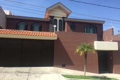 Foto de casa en venta en  , providencia 2a secc, guadalajara, jalisco, 3623765 No. 01